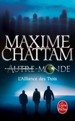 autre-monde,-tome-1---l-alliance-des-trois-3028343