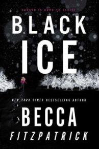 black ice VO