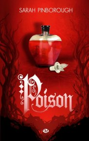 contes-des-royaumes,-tome-1---poison-416778