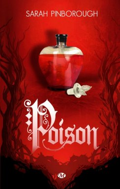 contes-des-royaumes,-tome-1---poison-416778