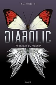 diabolic 1