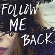 Follow me back 1