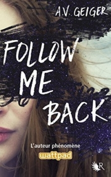Follow me back 1