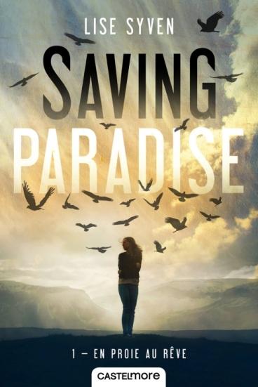 saving paradise 1