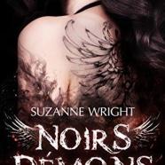 noirs démons 1