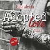 adopted love 2