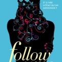 follow me 2