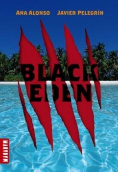Black Eden 1