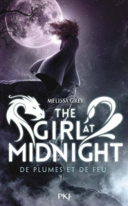 the girl at midnight 1