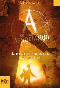a comme association 3