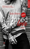 adopted love 1