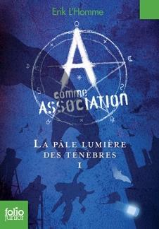 a comme association 1