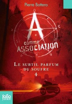 a comme association 4
