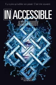 inaccessible 1