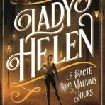 lady helen 2