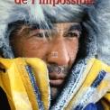 conquérant d l'impossible