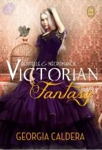 victorian fantasy 1