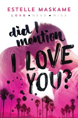 d.i.m.i.l.y,-tome-1---did-i-mention-i-love-you---724124