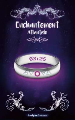 enchantement-2