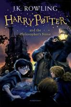 Harry Potter and the Philosopher's stone (VO)