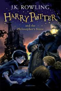 harry-potter,-tome-1---harry-potter-a-l-ecole-des-sorciers-442401