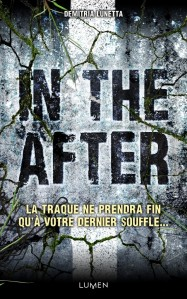 In-the-After-lumen-demitria-lunetta