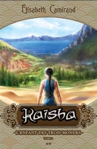 kaisha-1