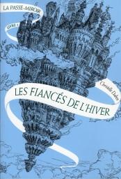 la-passe-miroir,-livre-1---les-fiances-de-l-hiver-282811