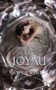 le-joyau,-tome-1-479766
