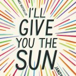 I'll Give You the Sun (VO)