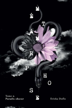 metamorphose 2