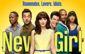 New-Girl-Season-4-Promotional-Poster-new-girl-37382916-726-458