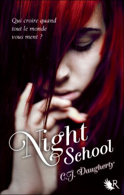night-school,-tome-1---night-school-1188362