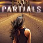 Partials #1