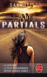 partials,-tome-1---partials-618881