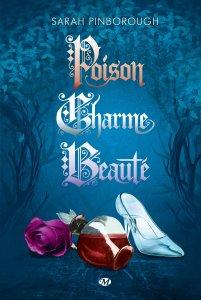 poison,-charme,-beaute---integrale-692116