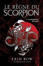 the scorpion rules 1