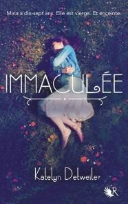 immaculee 1