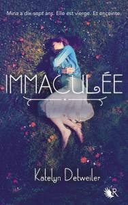 immaculee-713941
