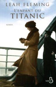 l-enfant-du-titanic-335701