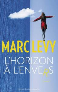 l-horizon-a-l-envers-727374