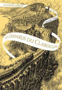 la-passe-miroir,-livre-2---les-disparus-du-clairdelune-680385