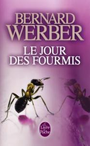 le-jour-des-fourmis-292630