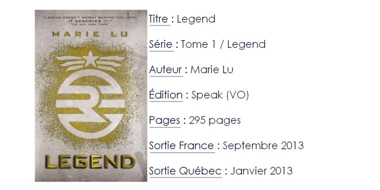 legend-1