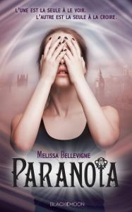 paranoia-729035