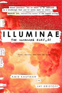 the-illuminae-files,-tome-1---illuminae-636158