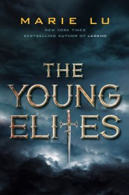 the young elites 1 VO