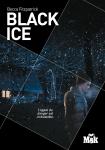 black-ice-582093