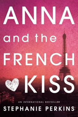 anna and the french kiss 1