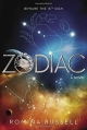 zodiaque 1 vo
